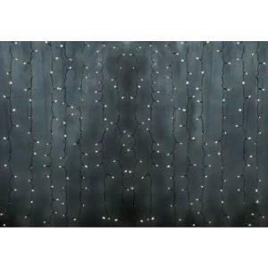 """Гирлянда NEON-NIGHT """"Светодиодный Дождь"""" 2х3м (235-159-6)"""