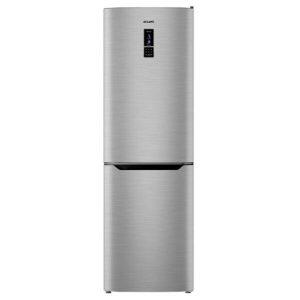 Холодильник ATLANT XM-4621-149-ND