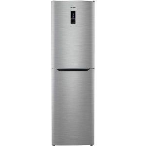 Холодильник ATLANT XM-4623-149-ND