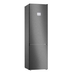 Холодильник Bosch KGN39AX32R