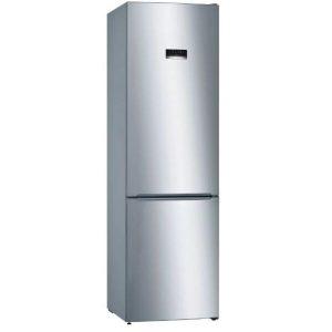 Холодильник Bosch Serie 6 KGE39AL33R