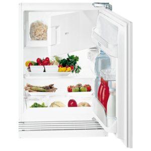 Холодильник Hotpoint-Ariston BTSZ1632/HA