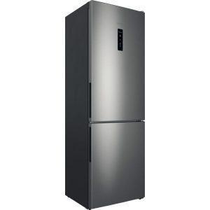 Холодильник Indesit ITR 5180 S