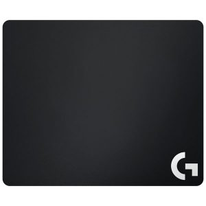Игровой коврик LOGITECH G240 (L943-000094)