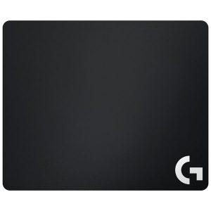 Игровой коврик LOGITECH G440 (L943-000099)