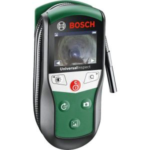 Инспекционная камера BOSCH UniversalInspect (0603687000)