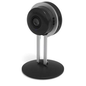 IP-камера Ritmix IPC-203-Tuya