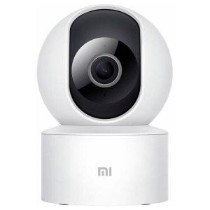 IP-камера Xiaomi Home Security Camera 360 1080p (BHR4885GL)