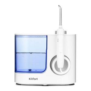 Ирригатор Kitfort KT-2914