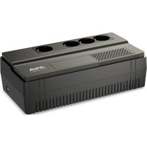 Источник бесперебойного питания APC Easy UPS BV 800 ВА (BV800I-GR)