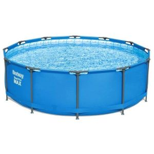 Каркасный бассейн Bestway 56260 (366х100)
