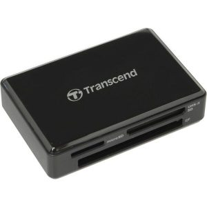 Карт-ридер Transcend TS-RDF9K2