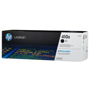 Катридж HP 410X (CF410X)