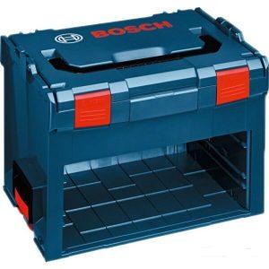 Кейс Bosch LS-BOXX 306 Professional (1600A001RU)