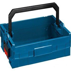 Кейс Bosch LT-BOXX 170 Professional (1600A00222)