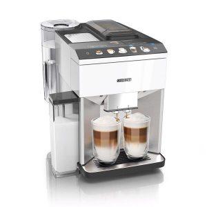 Кофемашина Siemens EQ.500 Integral TQ507R02