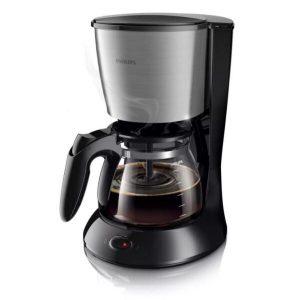 Кофеварка Philips HD7462/20