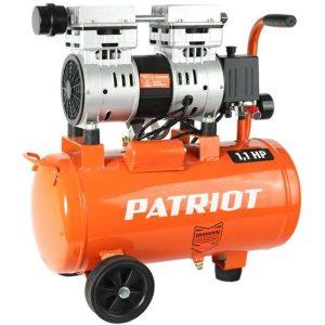 Компрессор Patriot WO 24-160