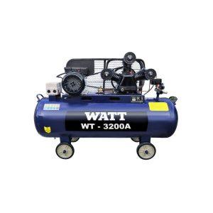 Компрессор WATT WT-3200A (X10.214.200.00)
