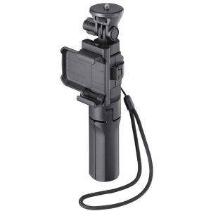 Крепление для экшн камеры SONY VCT-STG1