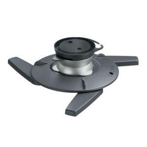 Крепление для проектора VOGEL'S EPC6545