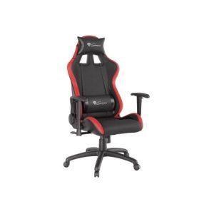 Кресло Genesis Trit 500 RGB (черный)