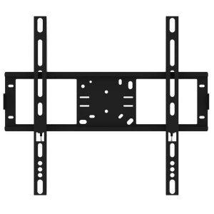 Кронштейн ELECTRICLIGHT КБ-01-53