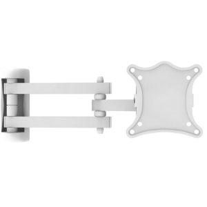 Кронштейн ElectricLight КБ-01-81 (белый)