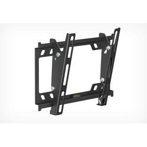 Кронштейн HOLDER LCD-T2627-B