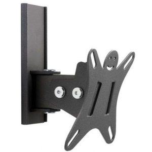 Кронштейн HOLDER LCDS-5003мет.