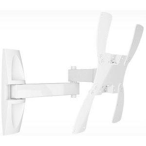 Кронштейн HOLDER LCDS-5046 White
