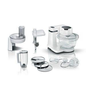 Кухонная машина Bosch MUMS2TW30