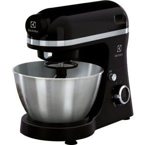 Кухонная машина Electrolux EKM3700