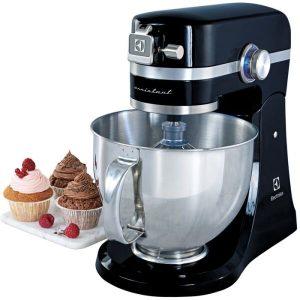 Кухонная машина Electrolux EKM4200