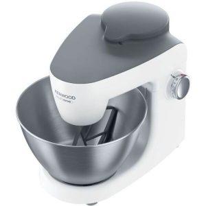 Кухонная машина Kenwood MultiOne KHH321WH
