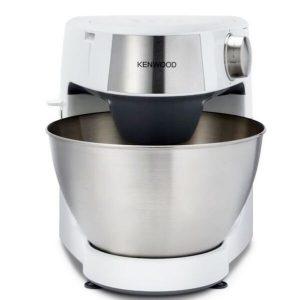 Кухонная машина Kenwood Prospero+ KHC29.H0WH