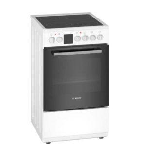 Кухонная плита Bosch HKG950120R