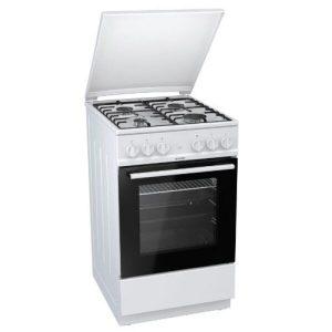 Кухонная плита Gorenje GI5121WH