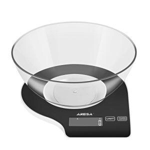 Кухонные весы ARESA AR-4301