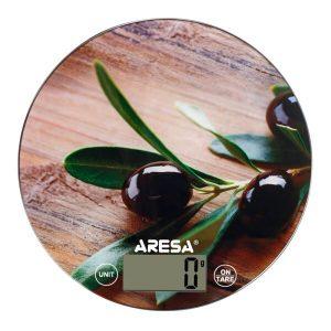 Кухонные весы ARESA AR-4305
