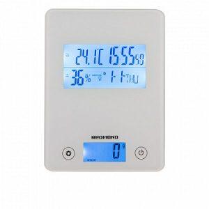 Кухонные весы Redmond RS-759