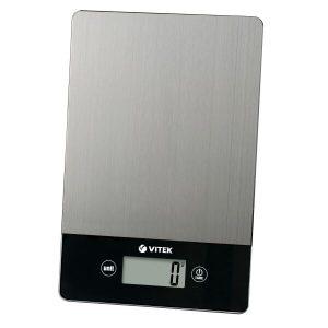 Кухонные весы Vitek VT-2408MC