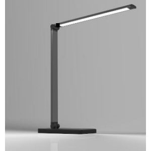 Лампа настольная Ritmix LED-540