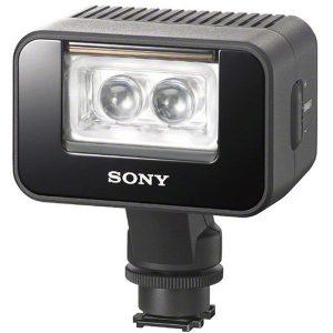 Лампа Sony HVL-LEIR1
