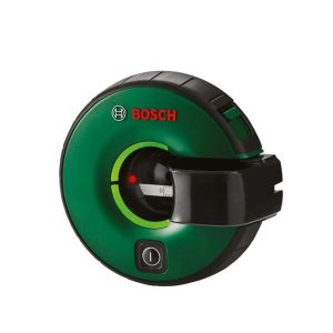 Лазерный нивелир Bosch Atino 0603663A00