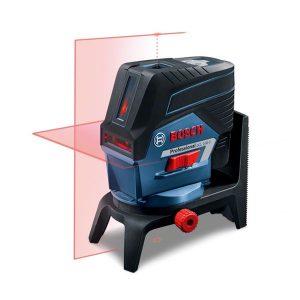 Лазерный нивелир Bosch GCL 2-50 C Professional с креплением BM 3 (0601066G03)
