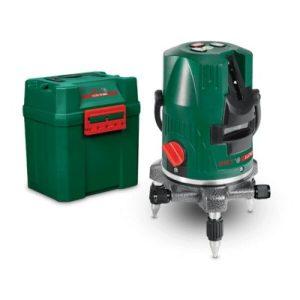 Лазерный нивелир DWT LLC02-30 BMC
