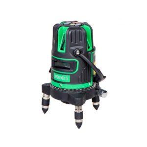 Лазерный нивелир Instrumax Greenliner 4V (IM0121)