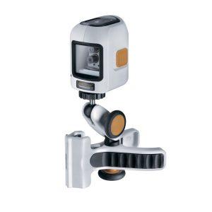 Лазерный нивелир Laserliner SmartCross-Laser Set 081.116A