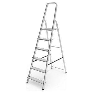 Лестница-стремянка Новая высота NV1132 (1132106)